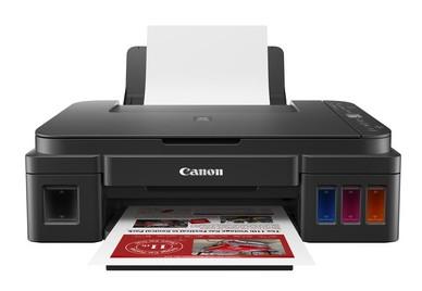 Canon MEGA TANK G3110 Printer Driver