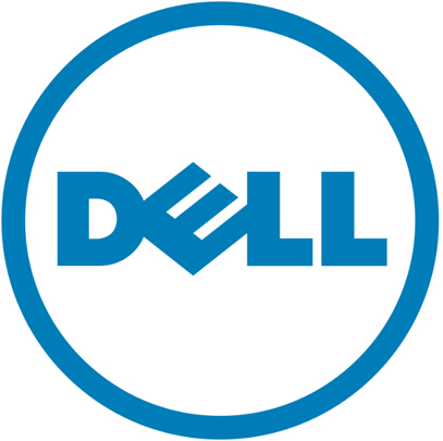 Dell Wireless 1810/1820 WiFi/Bluetooth Driver