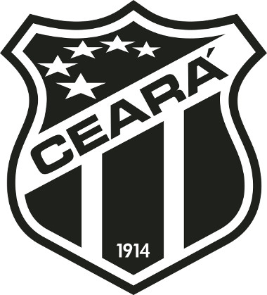 Hino do Ceará Sporting Club