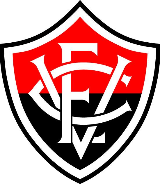 Hino do Esporte Clube Vitória Download bba1219cee776
