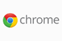 Download do Google Chrome
