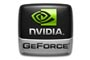 NVIDIA GeForce FX 5200 Driver