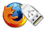 Mozilla Firefox Portable Edition