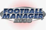 Football Manager 2008 Patch