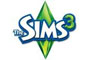 The Sims 3 Emoticon Pack