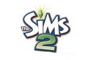 The Sims 2 Free Time Patch