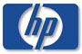 HP OfficeJet J3680 Driver