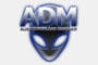 Alien Download Manager