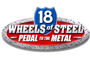 18 Wheels of Steel: Pedal to the Metal - Tradução