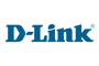 D-link DWA-510 Wireless Adapter Driver