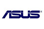 Notebook Asus K55N Drivers