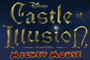 Tradução - Castle of Illusion starring Mickey Mouse