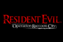 Tradução - Resident Evil: Operation Raccoon City