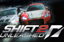 Tradução - Need for Speed: SHIFT 2: Unleashed