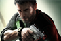 Tradução - Tom Clancy's Splinter Cell: Conviction
