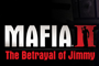 Tradução - Mafia II: The Betrayal of Jimmy