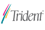 Trident 9685 PCI Driver