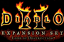 Tradução - Diablo II: Lord of Destruction