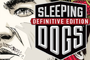 Tradução - Sleeping Dogs: Definitive Edition