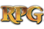 Download do RPG Maker VX com RTP em Portugu�s