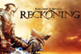 Download do Tradu��o - Kingdoms of Amalur: Reckoning