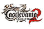 Tradução - Castlevania: Lords of Shadow 2