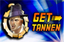 Tradução - Back to the Future: The Game - Episode II: Get Tannen!