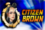 Tradução - Back to the Future: The Game - Episode III: Citizen Brown