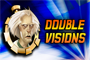 Tradução - Back to the Future: The Game - Episode IV: Double Visions