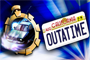Tradução - Back to the Future: The Game - Episode V: Outatime