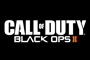 Dublagem para Call of Duty: Black Ops 2