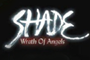Tradução - Shade: Wrath of Angels