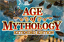 Tradução - Age of Mythology: Extended Edition (Dublagem e Legendas)