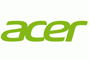 Drivers de Wireless do Acer Aspire E5-574