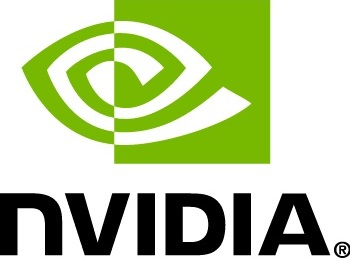 nVIDIA ForceWare Drivers para Windows 10