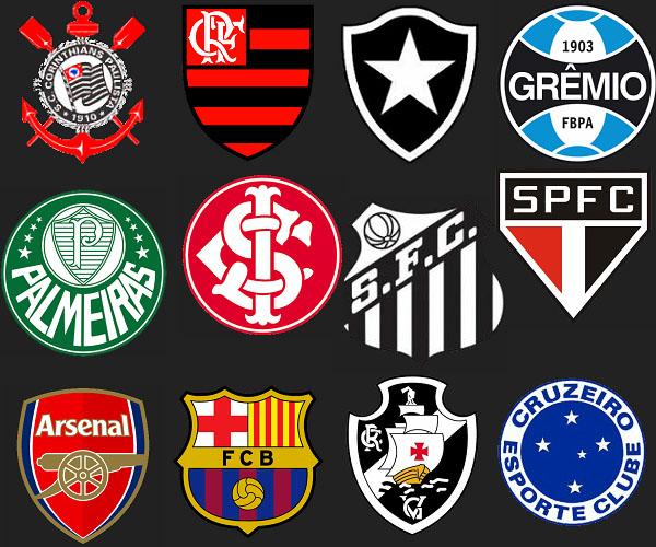 Sprays de Times de Futebol para Counter-Strike Download 1d57a7087ef6c