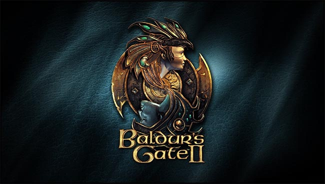 Tradução - Baldur's Gate II: Shadows of Am