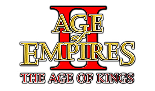 Tradução do Age of Empires II: The Age of Kings